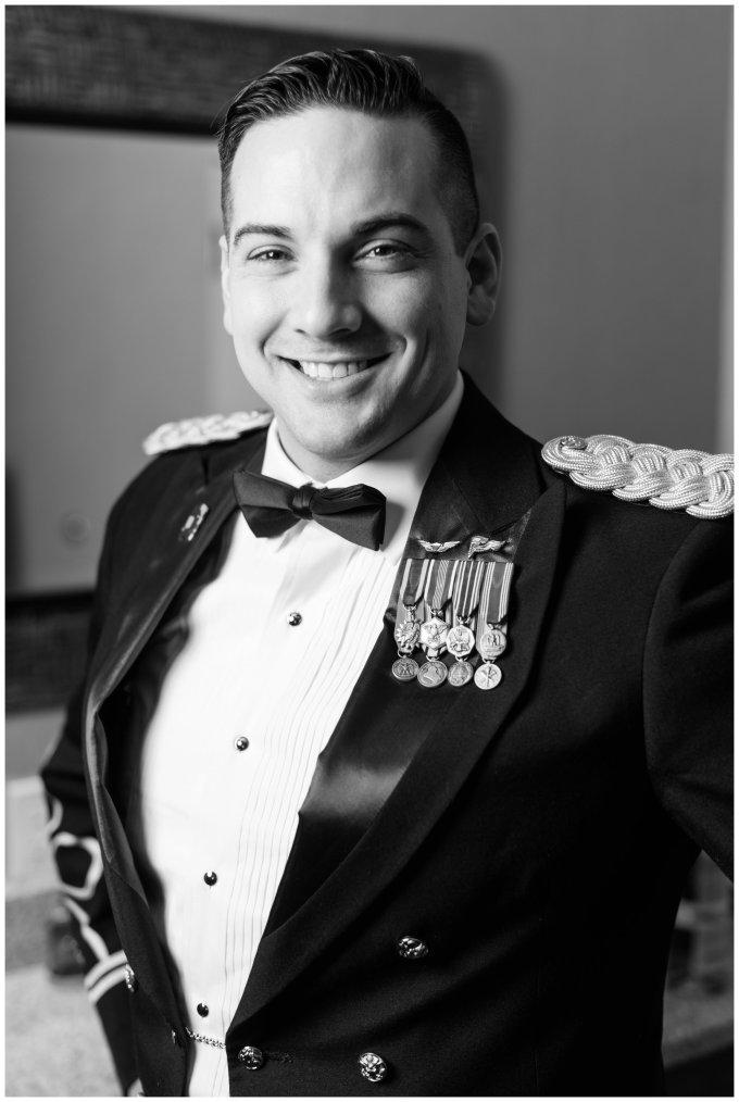 groom-portrait-virginia-wedding-photographer_3279