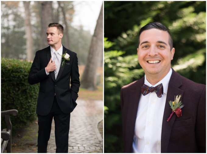 groom-portrait-virginia-wedding-photographer_3280