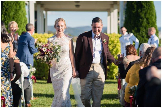 hermitage-hill-farm-stables-wedding