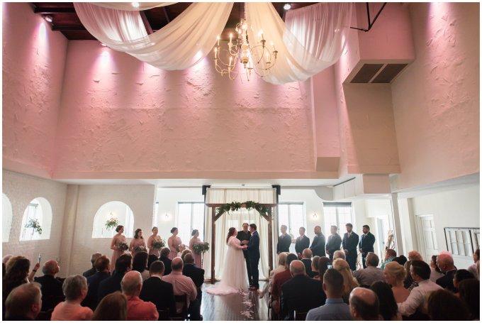 historic-post-office-hampton-virginia-wedding