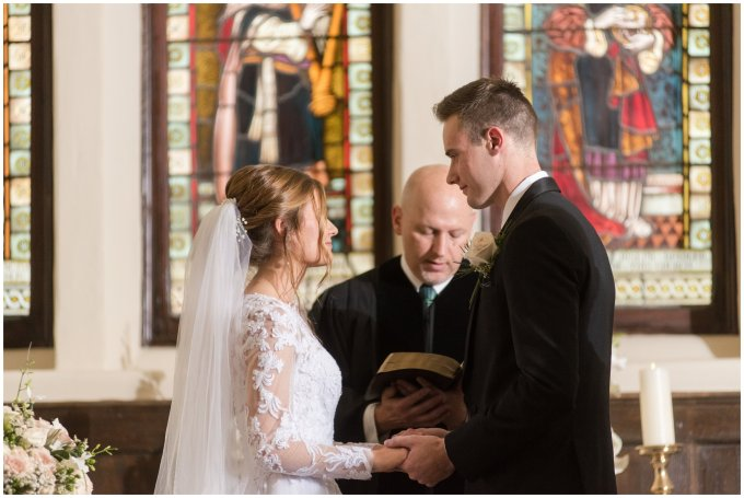 historic-saint-lukes-church-smithfield-virginia-wedding_3094