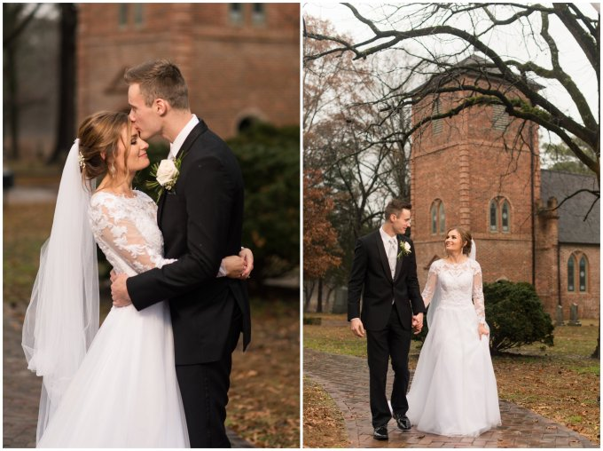 historic-saint-lukes-church-smithfield-virginia-wedding_3132