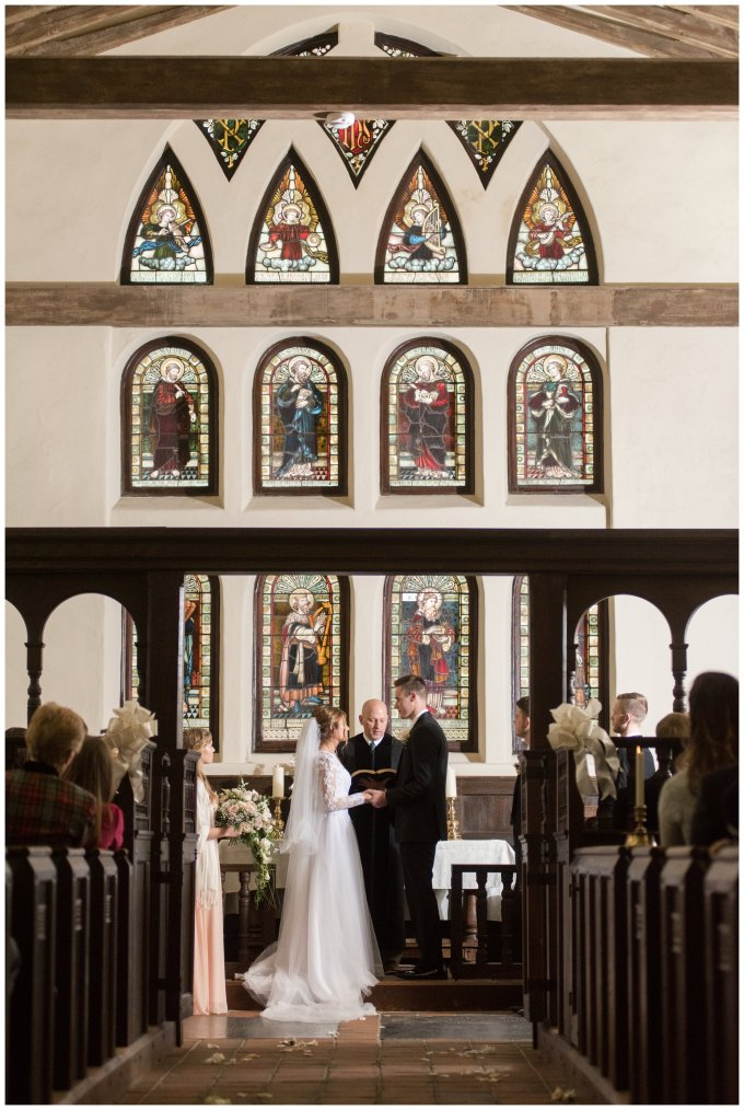 historic-st-lukes-church-smithfield-virginia-wedding-photographer_3257.jpg