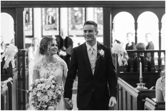 historic-st-lukes-church-smithfield-virginia-wedding-photographer_3258