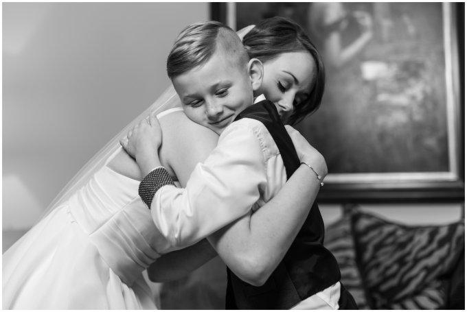 mother-son-emotional-virginia-wedding-photographer_3218