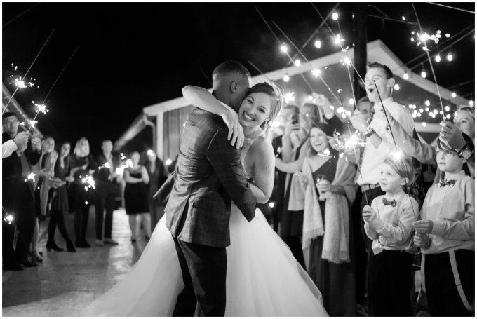 sparkler-exit-virginia-wedding-photographer_3304
