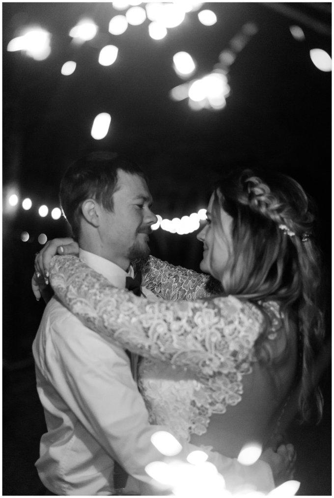 sparkler-exit-virginia-wedding-photographer_3306