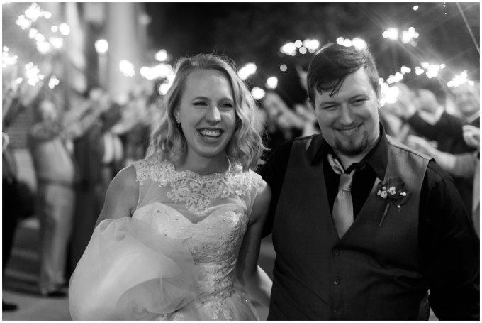 sparkler-exit-virginia-wedding-photographer_3307