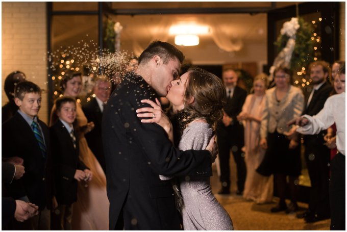 sparkler-exit-virginia-wedding-photographer_3308