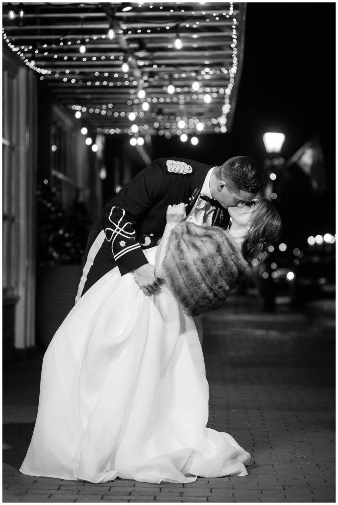 sparkler-exit-virginia-wedding-photographer_3310