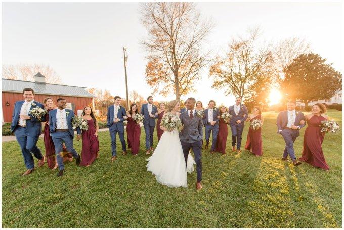 wedding-party-photos-virginia-wedding-photographer_3235