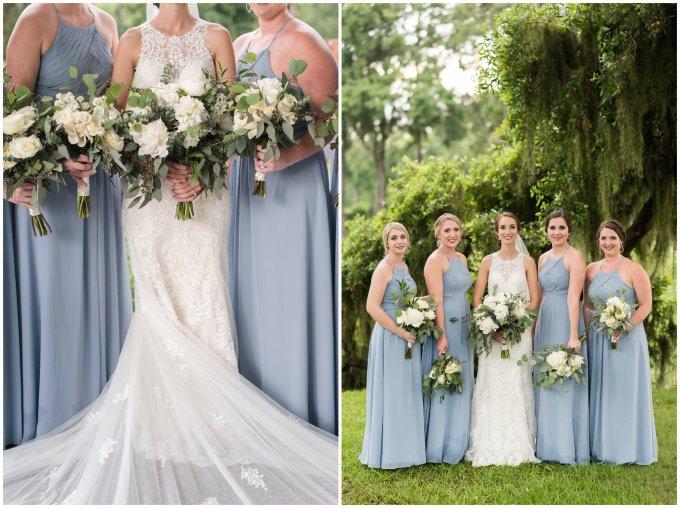 wedding-party-photos-virginia-wedding-photographer_3237