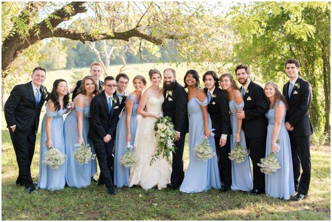 wedding-party-photos-virginia-wedding-photographer_3238