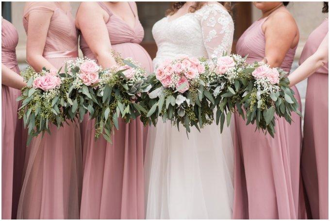 wedding-party-photos-virginia-wedding-photographer_3240