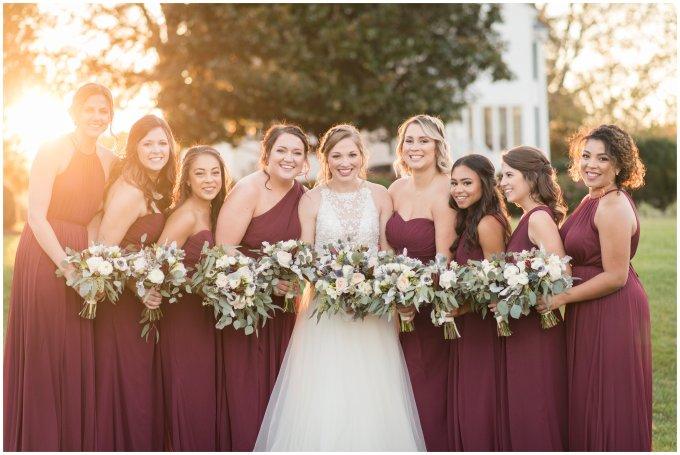 wedding-party-photos-virginia-wedding-photographer_3243
