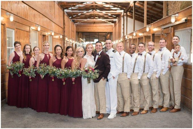 wedding-party-photos-virginia-wedding-photographer_3245