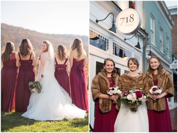wedding-party-photos-virginia-wedding-photographer_3246
