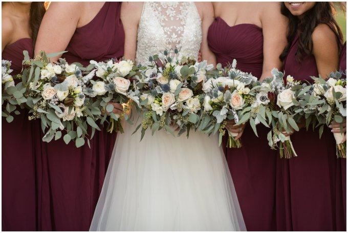 wedding-party-photos-virginia-wedding-photographer_3247