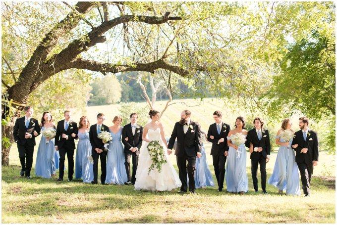 wedding-party-photos-virginia-wedding-photographer_3249