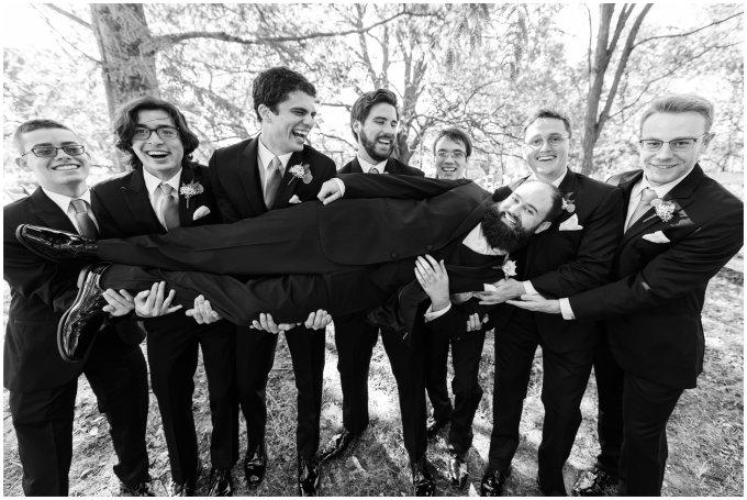 wedding-party-photos-virginia-wedding-photographer_3251