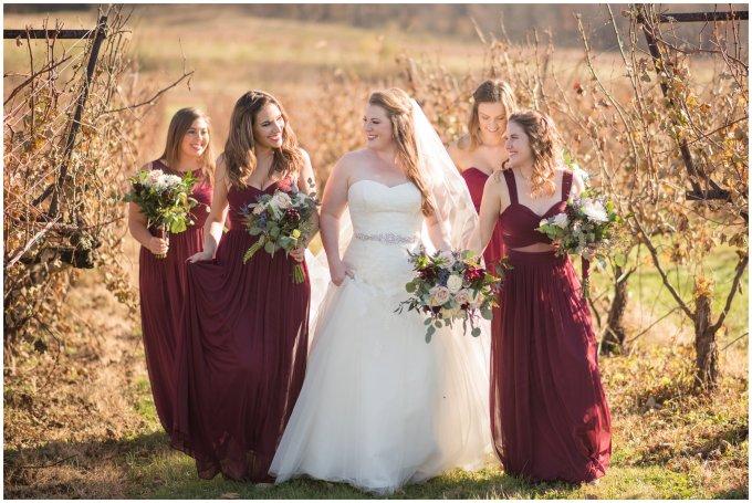 wedding-party-photos-virginia-wedding-photographer_3252