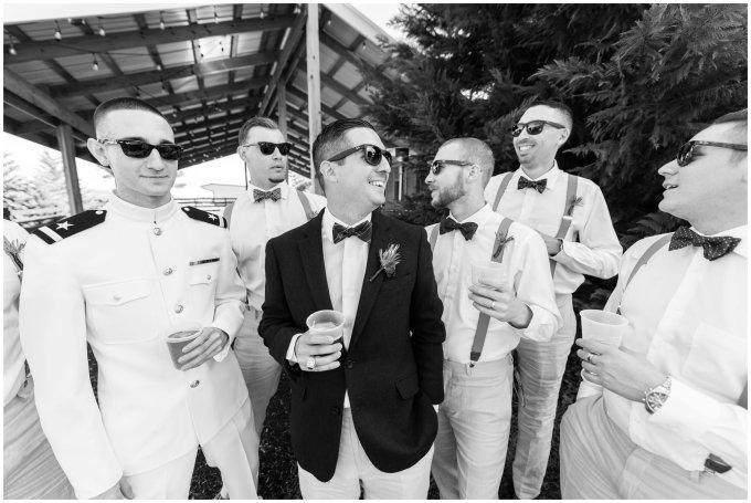 wedding-party-photos-virginia-wedding-photographer_3253