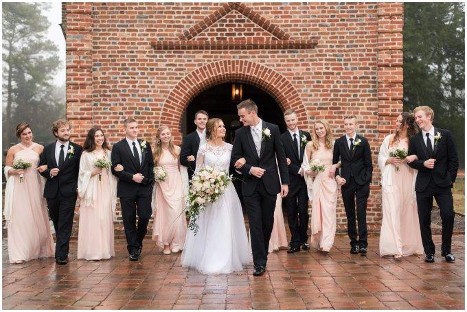 wedding-party-photos-virginia-wedding-photographer_3255