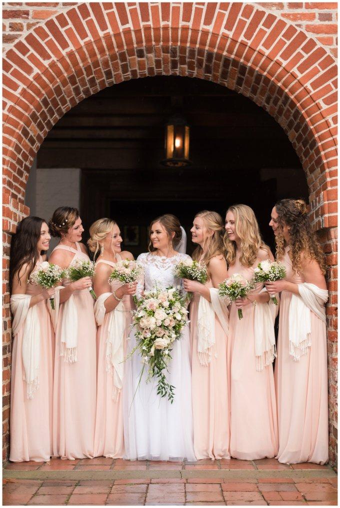 wedding-party-photos-virginia-wedding-photographer_3256