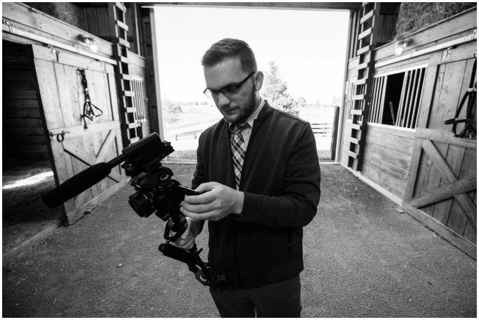 behind-scenes-2018-virginia-photographer_3317