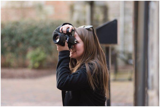 behind-scenes-2018-virginia-photographer_3318