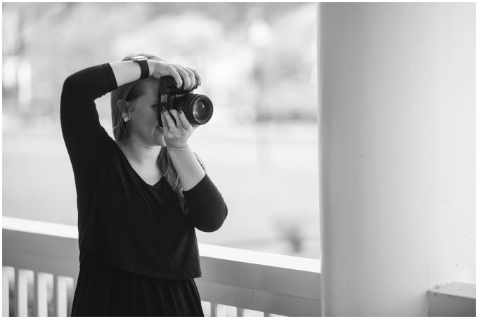 behind-scenes-2018-virginia-photographer_3321
