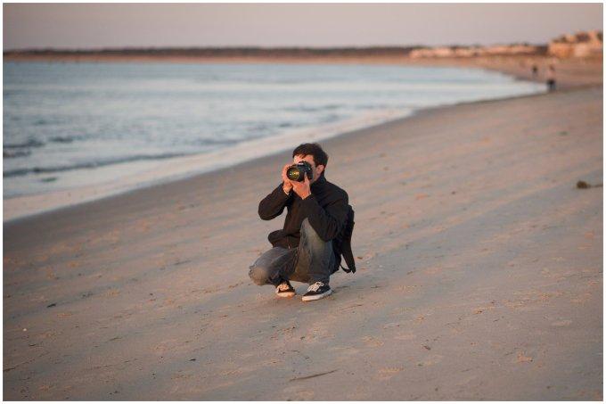 behind-scenes-2018-virginia-photographer_3331