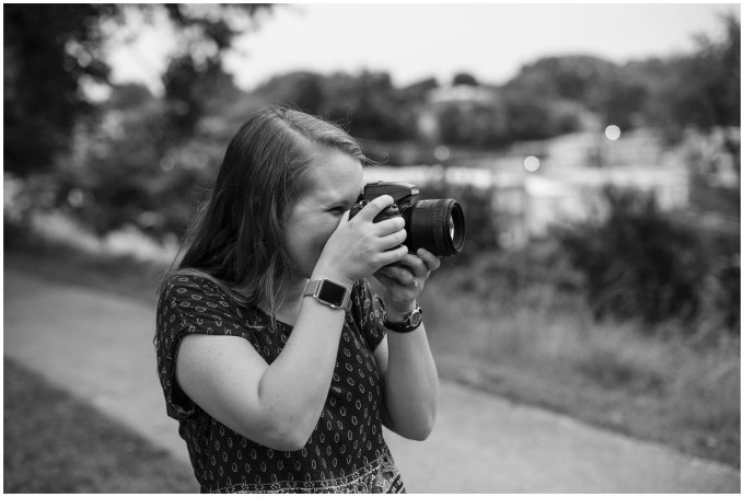 behind-scenes-2018-virginia-photographer_3333