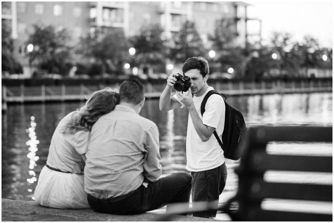behind-scenes-2018-virginia-photographer_3334