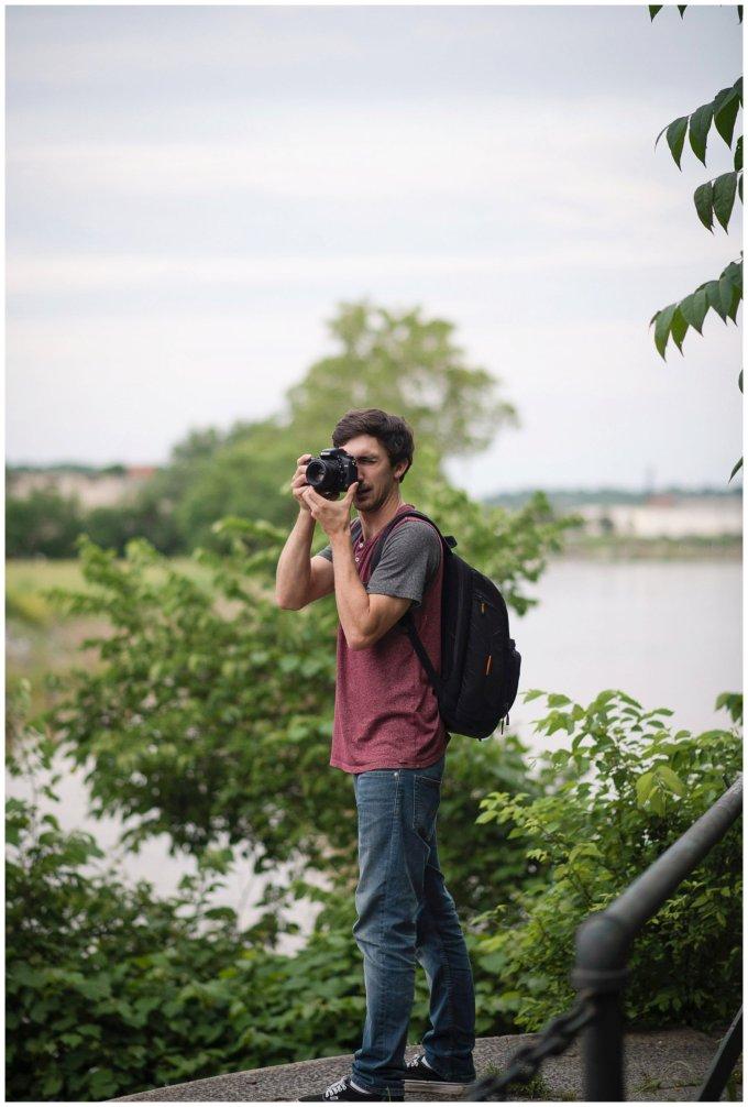 behind-scenes-2018-virginia-photographer_3342