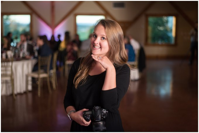 behind-scenes-2018-virginia-photographer_3350